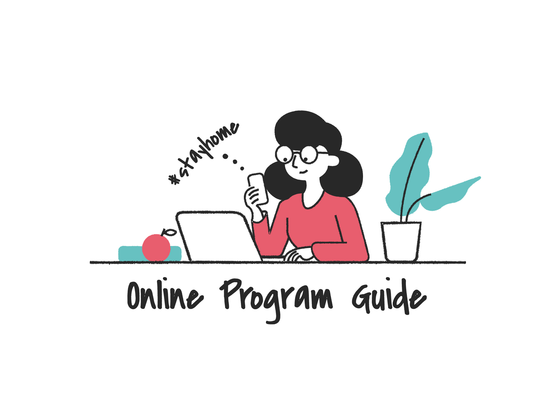 HYPE | Weekly online program guide